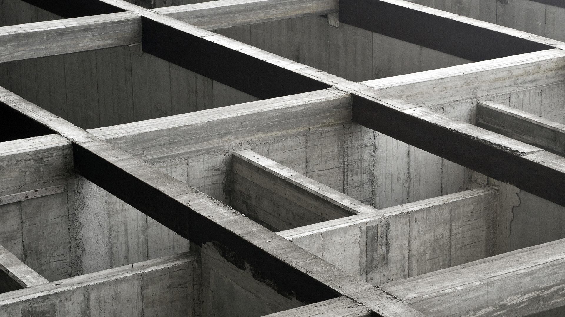 constructie-beton