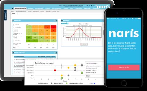 naris-screenshots-780