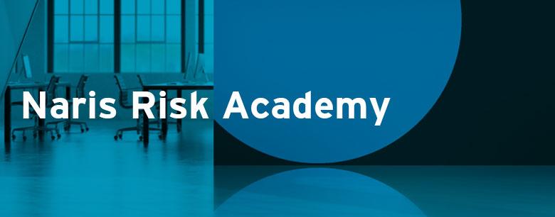 Risk Academy
