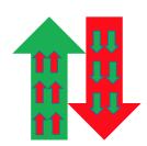 Schermafbeelding 2017-12-13 om 21.49.51