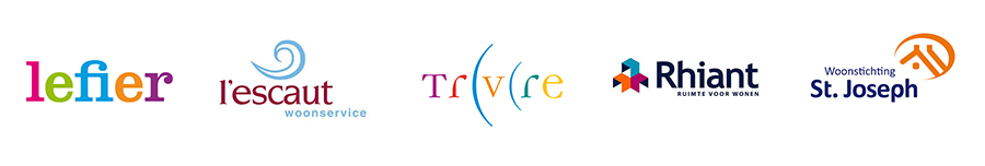 logo_rij2
