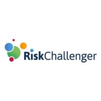 Risk Challenger