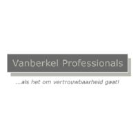VanBerkel