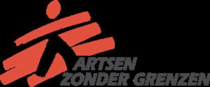 GRC platform