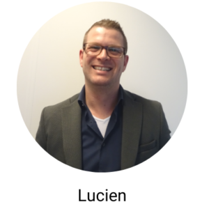 naristas Lucien