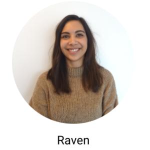 naristas Raven